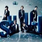 SHU−I/大逆転(DVD付)