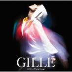 GILLE/GIRLS/Winter Dream