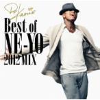 Ne−Yo/DJ KAORI'S BEST OF NE−YO 2012 MIX
