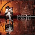 "高橋直純/Naozumi Takahashi 10th Anniversary BEST""DECADE GOLD"""