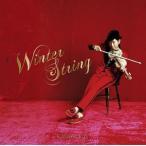 藤井フミヤ/Winter String