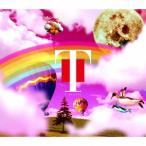 虹曲 T-SQUARE plays T THE SQUARE SPECIAL
