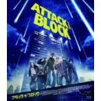 アタック・ザ・ブロック(Blu−ray Disc)