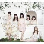 AKB48/永遠プレッシャー(TYPE−B)(DVD付)