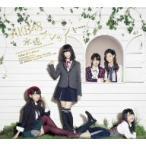 AKB48/永遠プレッシャー(TYPE−C)(DVD付)