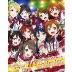 μ's/アニメ ラブライブ! ラブライブ! μ's First LoveLive!(Blu−ray Disc)