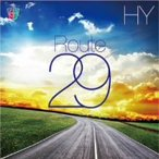 HY/Route29