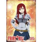 FAIRY TAIL(35)