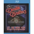 ドゥービー・ブラザーズ/ストーリー・オブ・ザ・ドゥービー・ブラザーズ(Blu-ray Disc)