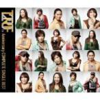 TRF/TRF 20TH Anniversary COMPLETE SINGLE BEST(DVD付)