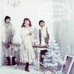 杏子 with 秦基博&さかいゆう/Down Town Christmas(Reprise)(DVD付)