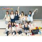 SUPER☆GiRLS/オリジナルムービー 超絶☆学園〜未来へのSTEP〜