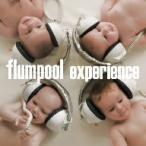 flumpool/experience(初回限定盤)(DVD付)
