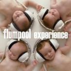 flumpool/experience