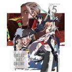ソードアート・オンライン 5(完全生産限定版)(Blu−ray Disc)