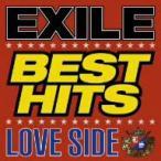 EXILE/EXILE BEST HITS−LOVE SIDE/SOUL SIDE−