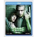 TIME(Blu−ray Disc)