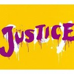 GLAY/JUSTICE