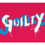 GLAY/GUILTY