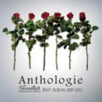 Versailles/Best Album 2009−2012 Anthologie