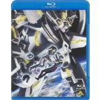 機動戦士ガンダムSEED C.E.73-STARGAZER-(Blu-ray Disc)