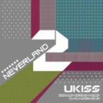 U−KISS/NEVERLAND