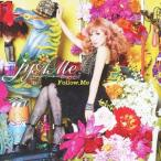 jyA−Me/Follow.Me(初回限定盤)(DVD付)