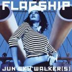 JUN SKY WALKER(S)/FLAGSHIP