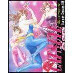 TV放映30周年記念 キャッツ・アイ 2nd Season Blu-ray Special BOX(Blu-ray Disc)