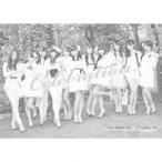 SUPER☆GiRLS/Celebration(初回限定盤)(DVD付)