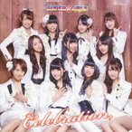 SUPER☆GiRLS/Celebration