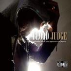 BLOOD/JUDGE