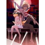 猫物語(黒)第二巻/つばさファミリー(下)(完全生産限定版)(Blu-ray Disc)