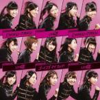 LinQ/CHIKU−TAKU/ゴーイング マイ ウェイ!(初回限定盤)(DVD付)