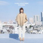 Every Little Thing/ON AND ON(DVD付)