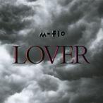 m−flo/LOVER