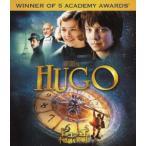 ヒューゴの不思議な発明(Blu−ray Disc)