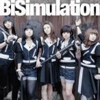 BiS/BiSimulation(DVD付A)