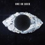 ONE OK ROCK/人生x僕=