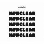 アナログフィッシュ/NEWCLEAR