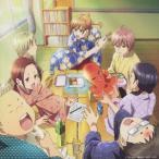 TVアニメ ちはやふる2 オリジナル・サウンドトラック
