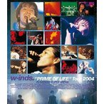 "w−inds./w−inds.""PRIME OF LIFE""Tour 2004(Blu−ray Disc)"