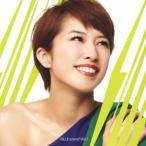 GILLE/GILLEsound Vol.1(初回限定盤)(DVD付)