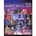 Animelo Summer Live 2012−INFINITY∞−8.25(Blu−ray Disc)