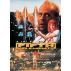 フィフス エレメント  DVD