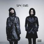 SiM/EViL
