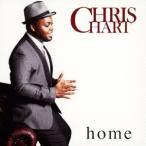 クリス・ハート/home