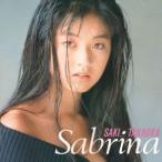 高岡早紀/SABRINA+8