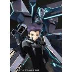 銀河機攻隊 マジェスティックプリンス VOL.6(Blu−ray Disc)