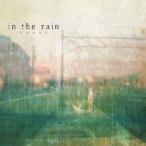 Yahoo!イーベストCD・DVD館in the rain(ジャケットイラストレーター:麺類子)